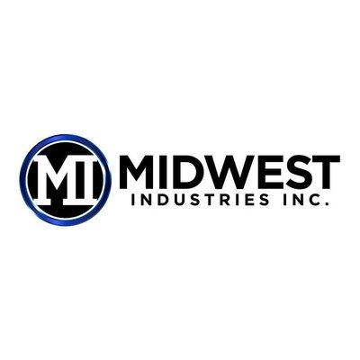 midwest-industries-logo