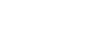 Marrin Costello Signature