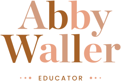 Abby Waller Photography Creative Business Coach Coaching Scale Photographer Biz Business Louisville Tampa Florida Atlanta Georgia Six Figure Photo8