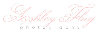 Ashley Flug Logo PS-NO INITIAL-2