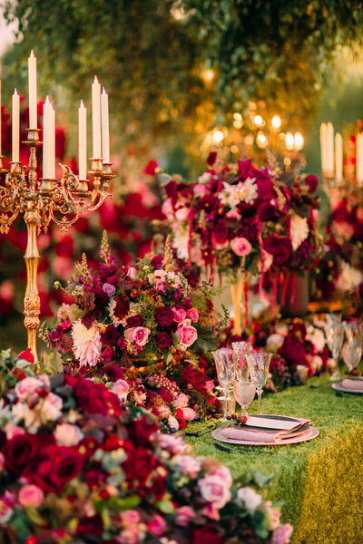 LuxuryWeddingPlanner-UKWedding-LondonFloralDesign21