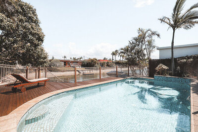 easton.. 2 cristobel court, broadbeach waters.. 01