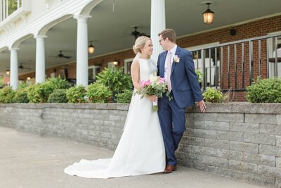 southern-illinois-wedding-photographer-strickland-55