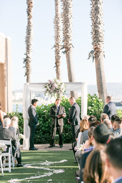 Los Angeles Wedding Planner 55