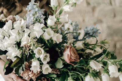 Intimate_Wedding_Photographer_Tuscany_Flora_and_Grace (40 von 227)