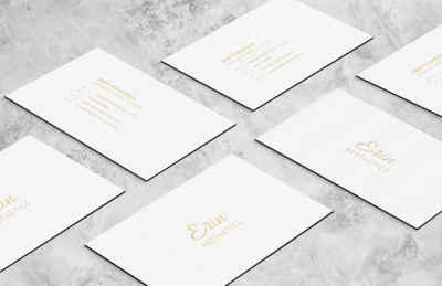 erin-business-cards-grey