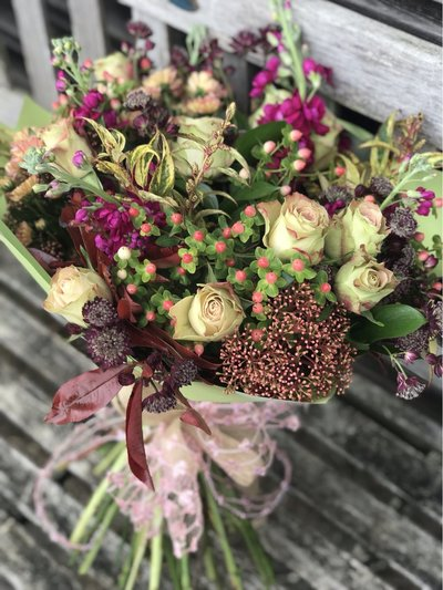 gift_bouquet_exeter