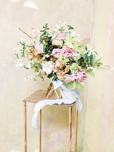 Dorothy_Louise_Photography_Atlanta_Georgia_Buckhead_Pink_Castle_Wedding_Inspiration-59
