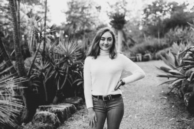 san-francisco-senior-portrait-botanical-garden-danielle-motif-photography-54