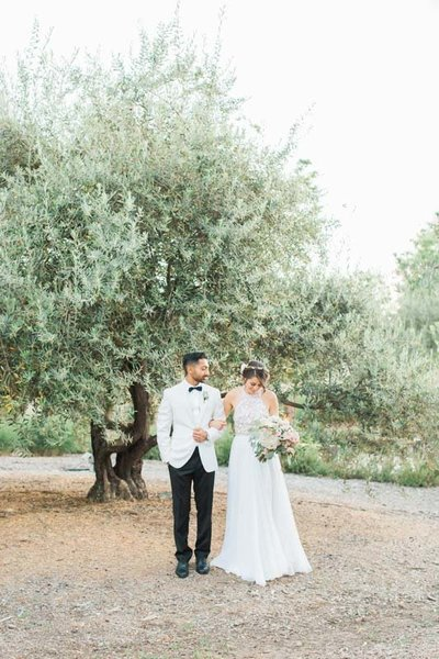 Solage-Sonoma-Napa-Wedding-Photographer-1-MB