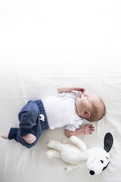 newborn-photography-simple