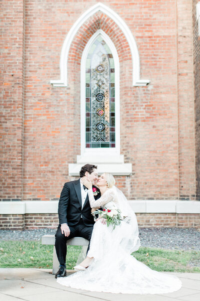 indianapolis-wedding-photographer-25