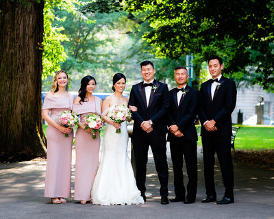 joanna_kelvin_wedding_group-132