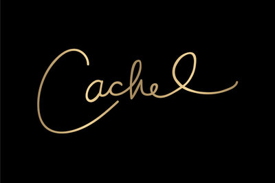 Cachel-Showcase-Black