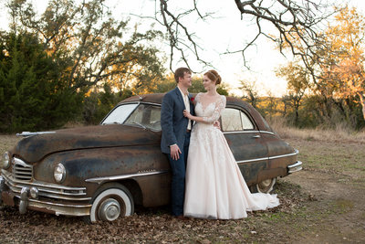 caitlin-stephen-vista-west-ranch-austin-wedding_038