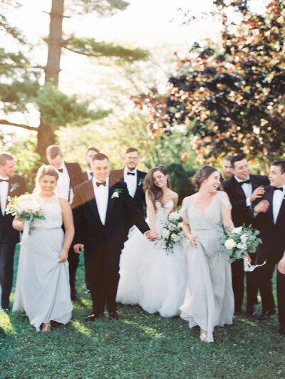 nicoleclarey_christina+chad_bridalparty-145