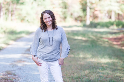 2019-10-14 Stacie Branding Photos _ Traci Huffman Photography 0252