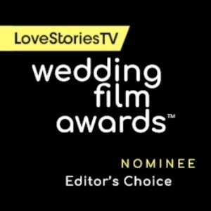 love+stories+tv+film+award+florida+videographer