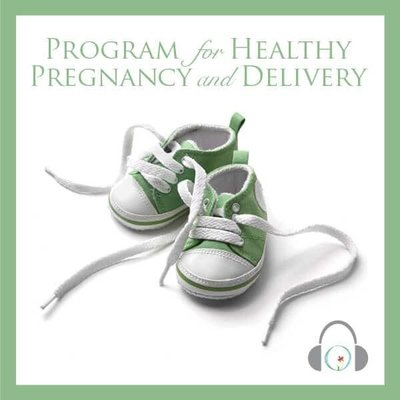 Meditation Pregnancy and Delivery