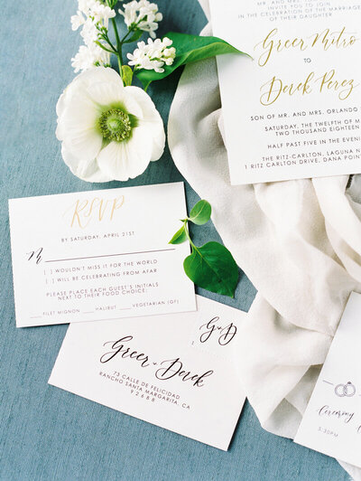 pirouettepaper.com | Wedding Stationery and Invitations | Pirouette Paper Company | Jordan Galindo Photography _ (44)