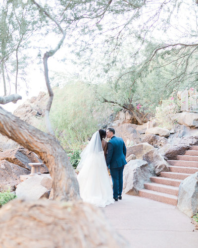 © 2016 Ashley Nicole Photographer_AZ_Styled Shoot_Wedding_Couple