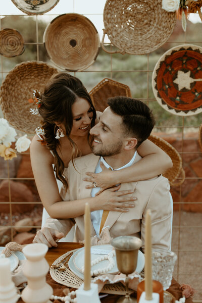 Sedona-Elopement-Photogrpaher-Summer-Grace-51