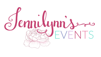Jenilynn's Events Logo Final1