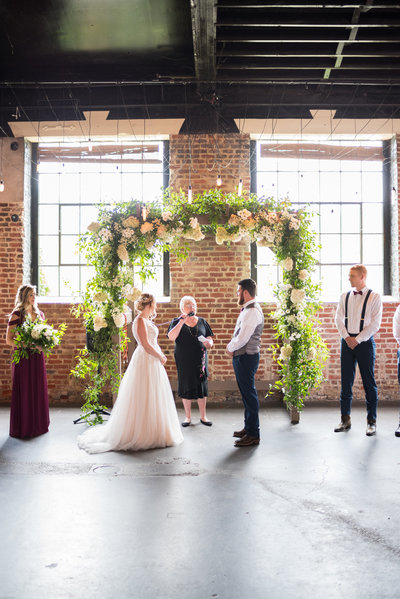 inn-at-the-old-silk-mill-september-autumn-floral-wedding-happy-to-be-events--0148