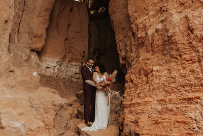 Palo-Duro-Canyon-Elopement-at-Canyon-Texas-By-Bruna-Kitchen-Photography-7