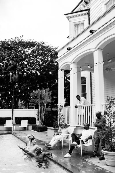 01_Melrose_Mansion_Wedding_Prep_0006