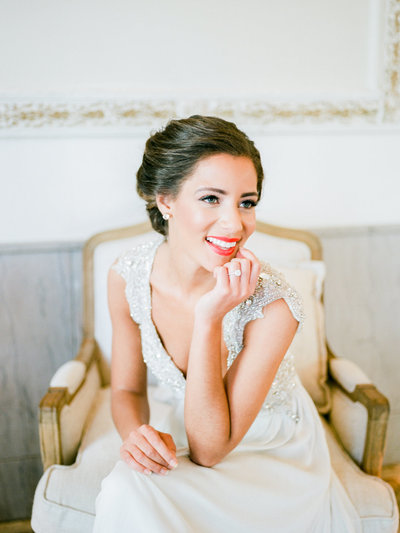 The-Jacksons-Sweet-Indoor-Bridal-Shoot-098