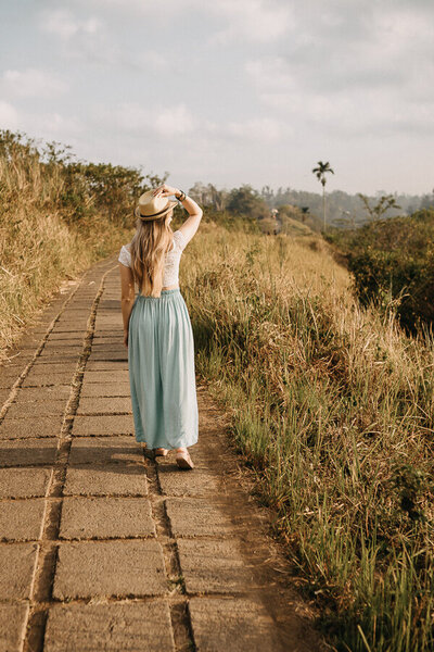 Lauren_Polson_Photography_Bali_Travel