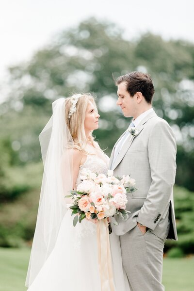 Light and Airy York Maine Wedding-2-6