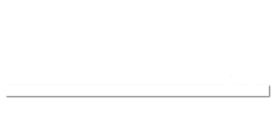 Stage 1 PR Media and Public Relations Company Atlanta GA