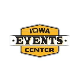 Iowa-Event-Center-1