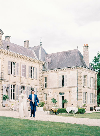 Intimate french champagne chateau wedding amelia soegijono0038