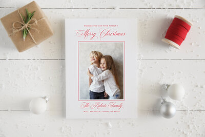 Sweetly-Said-Letterpress-Holiday-Card-Wishing