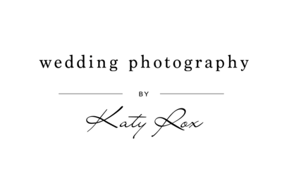 Katy Rox Austin Photographer Logo