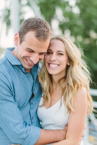 shaunae-teske-photography-engagements-35