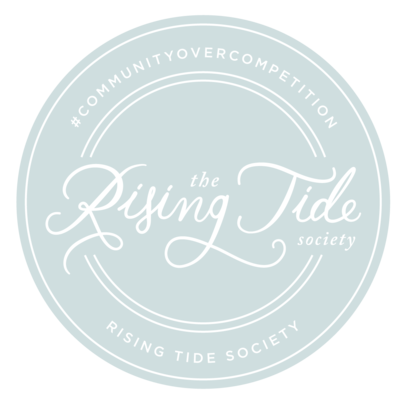 version-1-blue