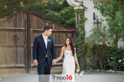 Rancho Las Lomas Wedding Orange County Wedding Venues (48)