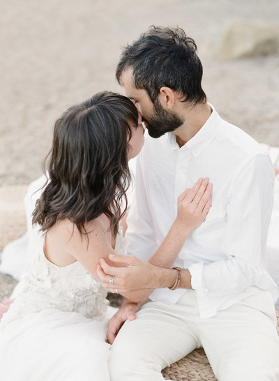 finikounda-beach-elopement-jeanni-dunagan-photography-29