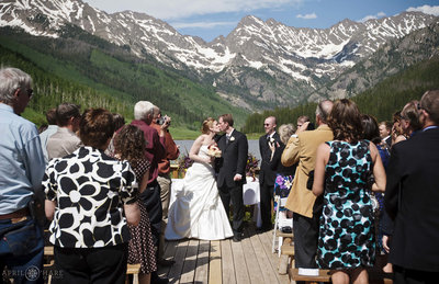 Pretty-Mountain-View-in-Vail-Colorado-Wedding-Venue-Piney-River-Ranch