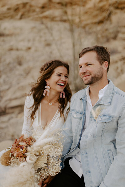 Big Bend Vow Renewal | Matt + Sarah | Ten Year Anniversary | Big Bend National Park | West Texas | Alison Faith Photography-0203