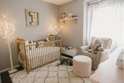 Irelands-Nursery-1