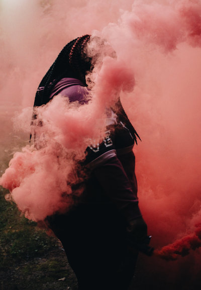 portraits-Smoke-Bomb-Detroit-Michigan-lifestyle-ChettaraTPhotography-3971