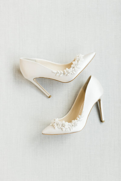 New-York-Bridal-Boutique-Jessica-Haley-Photo-Antonio-Riva-Wedding-Shoes