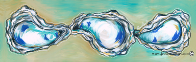 Oysters_600x