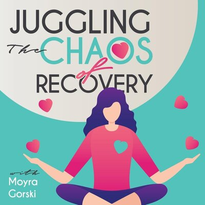 Chaos of Recovery