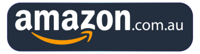 Button - amazon page -nc website-02